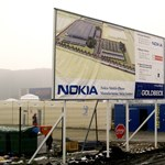 2200 embernek mondott fel a Nokia Kolozsváron, Komárom is sorra kerülhet