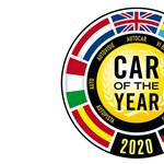 Itt a lista: ezek közül kerül ki a 2020-as Év Autója