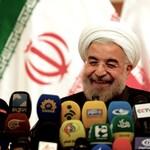 Kibékül Irán és Amerika?