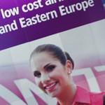 Felfüggeszti Hurghadába tartó járatait a Wizz Air