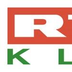 Csalókra figyelmeztet az RTL Klub