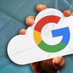 Erről tudjon: törölni fogja az adatait a Google, ha nem tartja be az új szabályokat
