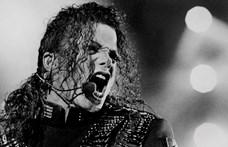 A pop királya és a legismertebb gyerekmolesztáló - 10 éve halt meg Michael Jackson