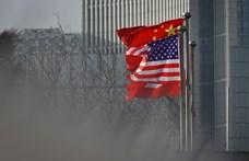Választások befolyásolására utazó kínai oldalakat lőtt le a Facebook