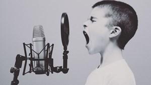 Újra terítéken a mindennapos iskolai éneklés?