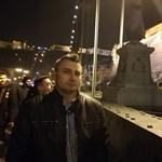 Bajai lángosos: egy fideszes képviselő próbálta rávenni, hogy induljon el polgármesternek