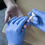 Internetre köthető vércukormérőt kap ezer magyar háziorvos