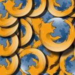 Megváltozik a Firefox logója: fel fogja ismerni, de eltűnik egy jellegzetes része – képek