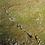 A Stonehenge-nél is ősibb csillagvizsgáló lehet ez az ausztrál kőkupac