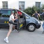 Civilruhás rendőrnek kínált drogot egy díler a Szigeten