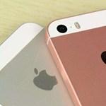 A GVH 100 millió forintra bírságolta az Apple-t