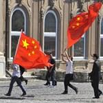 A kormány újradefiniálta a keleti nyitást, így hirtelen sikeres lett