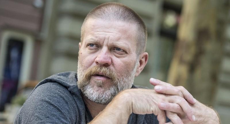 Szabó Győző: Már nem érdekel, hogy mit gondolnak rólam