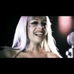 Kizárták a !DelaDapot az Eurovíziós Dalfesztiválról