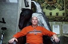 Pataky Attilának és Mészáros Lőrincnek is jutott a Szerencsejáték millióiból
