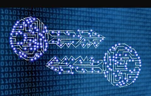 Crylogger: la herramienta que detecta  el uso incorrectos de criptografía