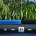 A legjobb HD-videolejátszó