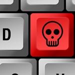 Történelmi pillanat: zsaroló vírus terjed az Apple gépein