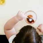 A tudósok szerint az elhízott embereknek kisebb az agyuk