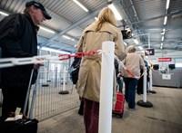 Elárulta a kormány, mit vár el a repülőteret üzemeltető cégtől