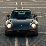 Hiperautó a 80-as évekből: szuperritka Porsche 959-es várja új gazdáját