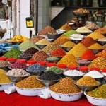 Az oroszok besugározhatják az indiai élelmiszereket
