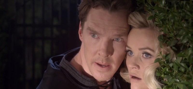 20 óra várakozás, 600 ezres jegyár - Cumberbatch Hamletje mindent megér