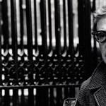 Woody Allent miért nem söpörte még el a #metoo kampány?