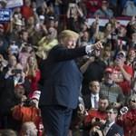 Nem Trump miatt persze, de meggondolta magát a General Motors
