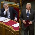 Schmitt Pál a világ legnagyobb politikusi plagizálóinak toplistájára került