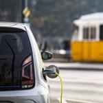 Megbukott az e-Mobi, a kormány villanyautós nonprofit cége?
