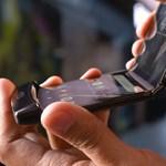 Hajtogatják: kiszivárogtak az új Motorola Razr utódjának specifikációi
