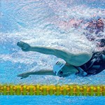 Hosszú Katinka aranyérmet nyert Tokióban