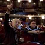 Újráznának az Új Színház és a Madách Színház igazgatói