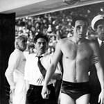 Magyar aranyak az olimpián - válogatás a legszebb pillanatokból