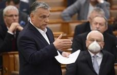 The Guardian: Orbán vírustörvénye a totális hatalomról szól