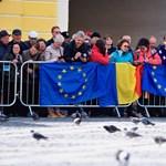 Megfenyegette Romániát az Európai Bizottság