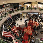 A bevásárlóközpontok fele 10 éven belül bezár