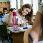 Segítség a felkészüléshez: itt találjátok az előző évek töriérettségi feladatait