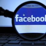Már kijött az első célár a Facebook-részvényre