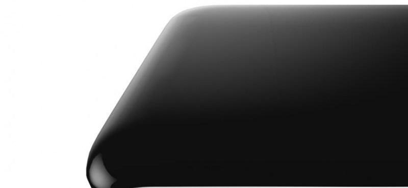 Soha nem látott külsőt kaphat a Vivo új okostelefonja