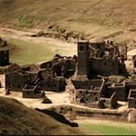 27 év után emelkedhet újra a felszínre egy elsüllyesztett középkori falu Olaszországban