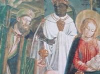 Hogy nézne ki, ha a kis Jézus ma lenne menekült? Metodista betlehem borzolja a kedélyeket