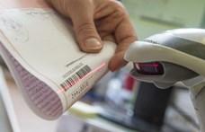 Hiába a tb-támogatás, egyre többet költünk gyógyszerekre