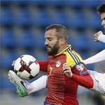 Az andorrai meccs a legújabbkori magyar focitörténelem legnagyobb bukása