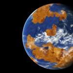 Megdöbbentő eredményre jutottak a kutatók: lakható lehetett a Vénusz felszíne