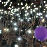 Tüntet ma Debrecen, Kecskemét, Nyíregyháza és Fehérvár is