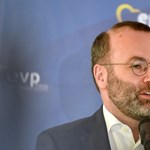Weber: Botrányos, hogy nem tárgyalják a 7-es cikkely szerinti eljárásokat