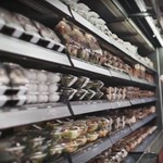 Megnyílik az első kassza nélküli bolt, ahol sorbanállás nélkül lehet vásárolgatni