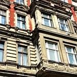Mekkora értékcsökkenést lehet elszámolni lakáskiadáskor?
